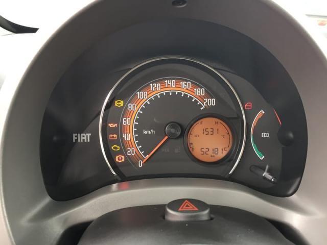 Fiat Uno Vivace 1.0 completo!!!! - Foto 6