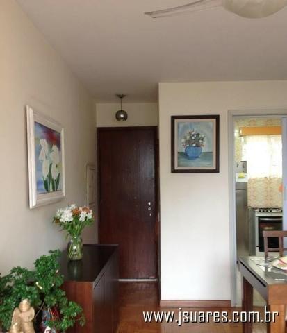 Apartamento 3 quartos à venda com Armários no quarto - Tucuruvi, São ... 8b8826cb9a