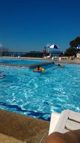 Porto Real Resort - Aluguel - Foto 12