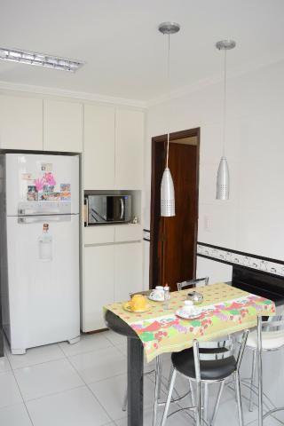 Casa Cascatinha - 3 salas, 3 suítes, 4 vagas - Oportunidade - Foto 18