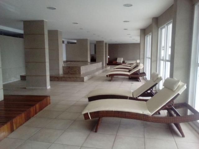 Porto Real Resort - Aluguel - Foto 14