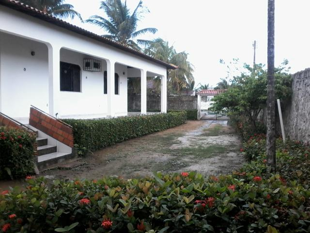 Casa em Salinopolis, com 4 quartos sendo uma suite proximo a Orla do Maçarico - Foto 8
