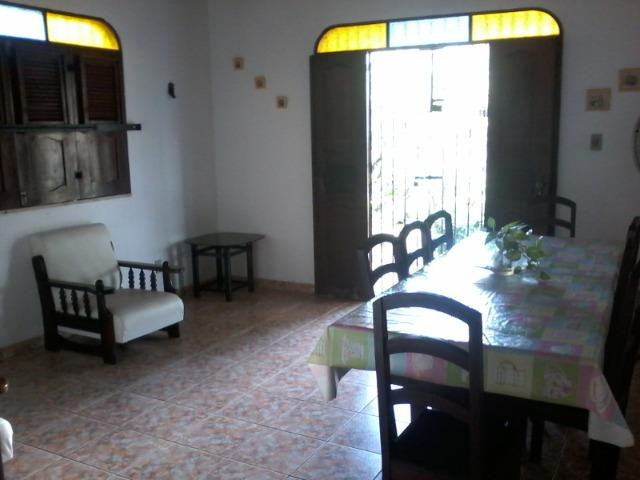 Casa em Salinopolis, com 4 quartos sendo uma suite proximo a Orla do Maçarico - Foto 4