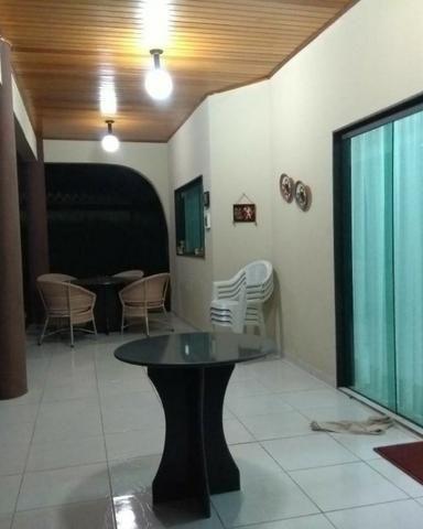 Casa de Condomínio em Gravatá/PE, com 07 quartos -Ref.272 - Foto 6