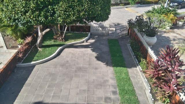 Casa Duplex na Avenida em condomínio Fechado em Pau Amarelo - Foto 5