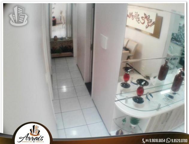 Ótimo Apartamento no Bairro Benfica - Foto 12