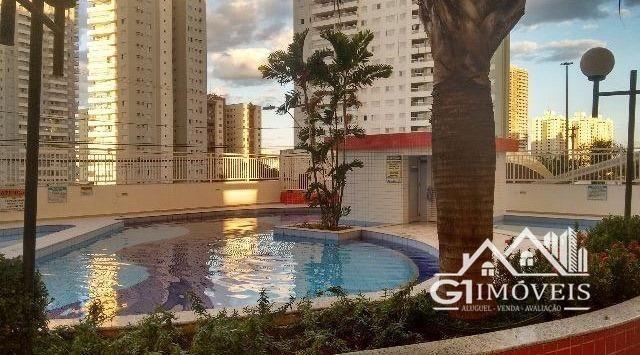 Apartamento para venda com 2 quartos na Vila Alpes!!