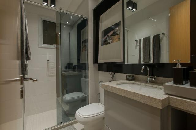 Splendore apartamento alto Padrao Pronto para morar - Foto 7