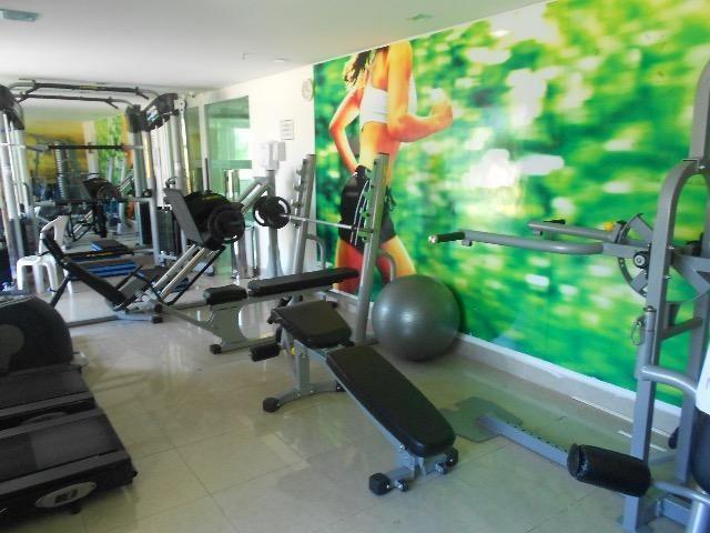Apartamento 03 suites Lagoa Nova Natal RN - Foto 14
