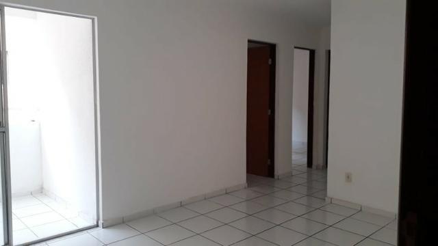 Vende-se Apartamento costa do Marfim - Foto 4