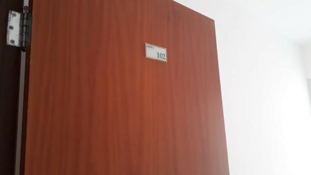 Vende-se Apartamento costa do Marfim - Foto 11