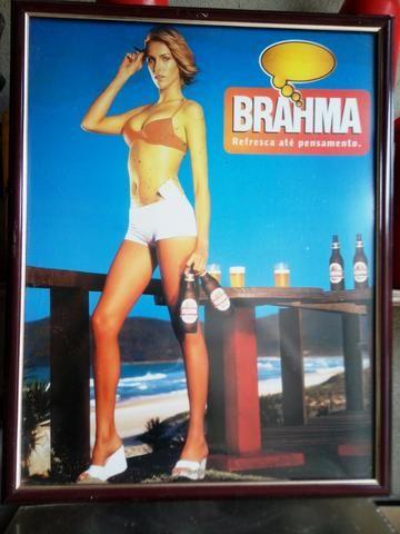 Cerveja Quadros Decoração - Foto 5