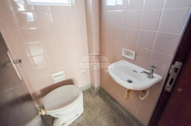 Apartamento à venda com 3 dormitórios em Rebouças, Curitiba cod:141641 - Foto 4
