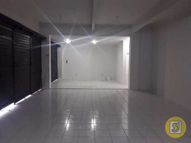 Loja comercial para alugar em Parquelandia, Fortaleza cod:875 - Foto 4