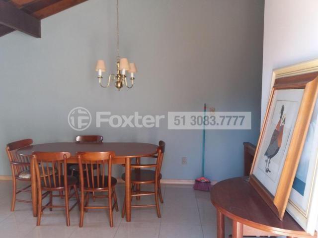 Casa à venda com 4 dormitórios em Cristal, Porto alegre cod:186086 - Foto 16