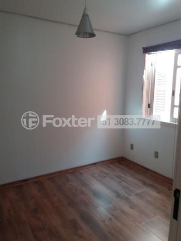 Casa à venda com 4 dormitórios em Cristal, Porto alegre cod:186086 - Foto 11