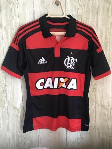 8561726e4bca4 Camisa do América de Natal - Roupas e calçados - Macaíba, Rio Grande ...