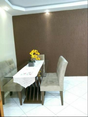 Excelente apartamento 2 quartos - Bento Ribeiro - Foto 4