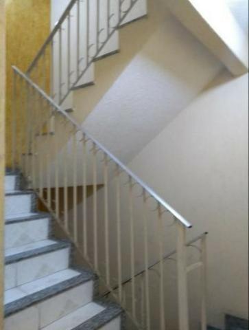 Excelente apartamento 2 quartos - Bento Ribeiro - Foto 15