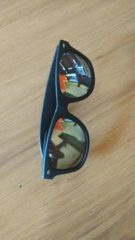 322daff7f482c Óculos de sol Triton original - Bijouterias