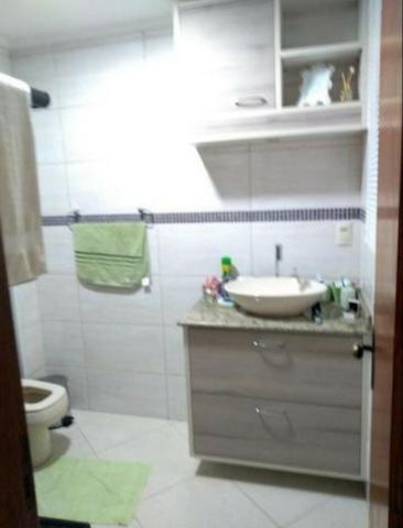 Excelente apartamento 2 quartos - Bento Ribeiro - Foto 11