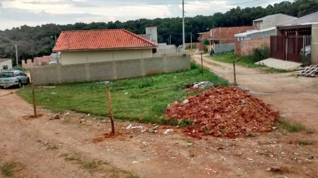 Terreno em condominio - Foto 2