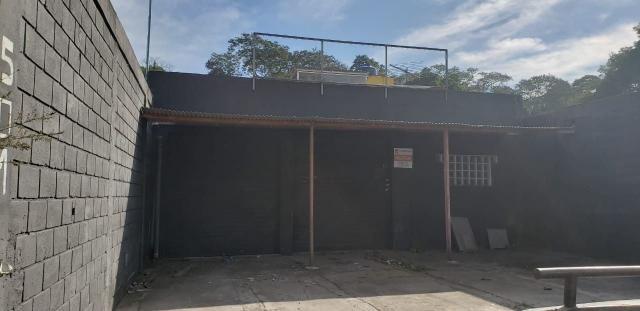 Loja comercial para alugar em Capuava, Embu das artes cod:6522 - Foto 7