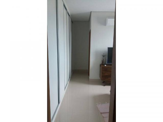 Apartamento à venda com 3 dormitórios em Jardim petropolis, Cuiaba cod:19793 - Foto 2