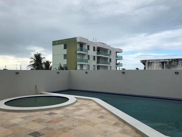 Apartamento Atalaia - Foto 5