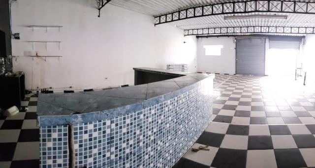 Loja comercial para alugar em Capuava, Embu das artes cod:6522 - Foto 2
