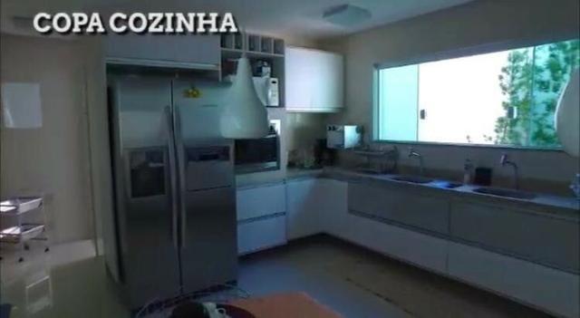 Casa à venda, Alphaville Litoral Norte 1, 3 suítes - Foto 14