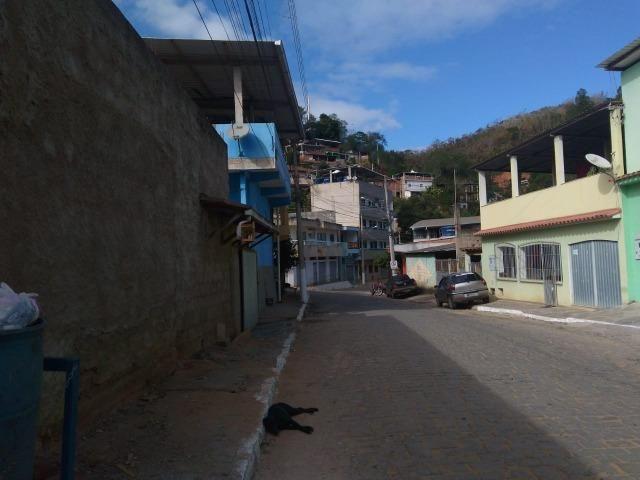 Vendo este prédio de 4 andar mais cobertoura no município de Atílio Vivaqua/ES - Foto 2