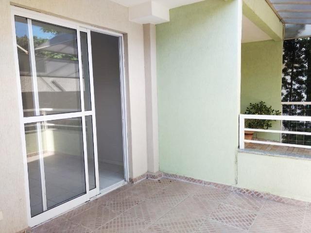 Apartamento com 03 quartos em Taubaté - Foto 14