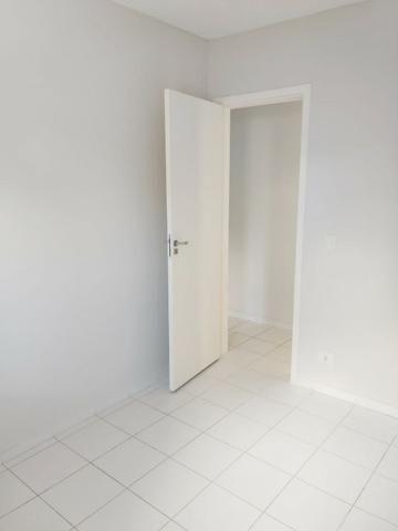 Apartamento com 03 quartos em Taubaté - Foto 5