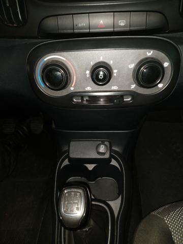 Fiat Mobi - Foto 9