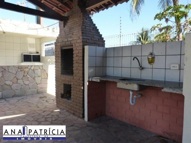 Duplex em condomínio em Pau amarelo - Foto 12