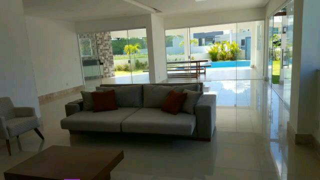 Casa em Guarajuba - Foto 19