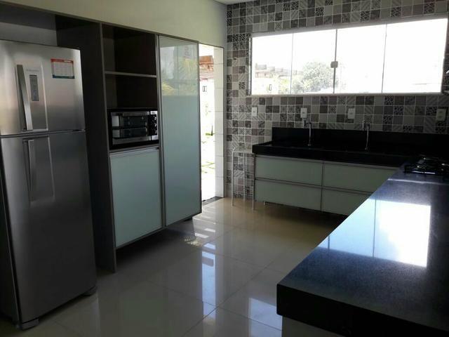 Casa em Guarajuba - Foto 3