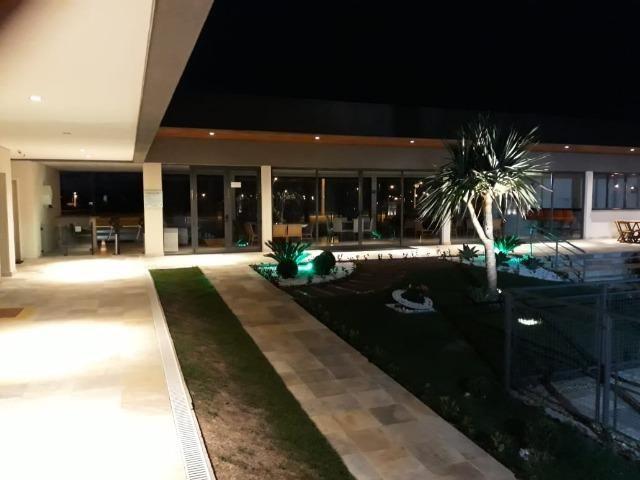 Lç Terreno no Condomínio Terras Alphaville em Cabo Frio! - Foto 4