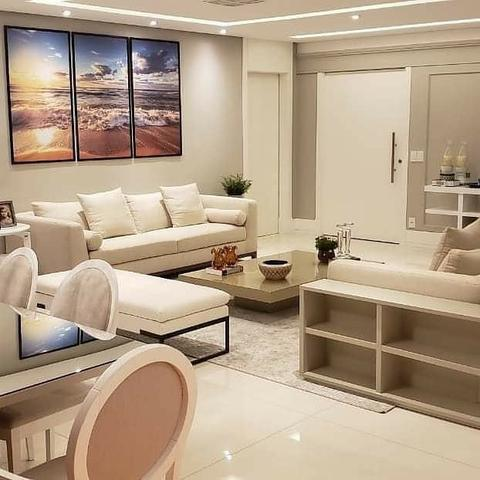 Apartamento privilegi