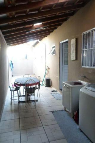 Casa - Parque Santa Edwirges - Próximo ao Panelão - Foto 14