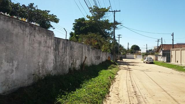 Terreno Perto da Igreja Matriz de Iguaba - Foto 2