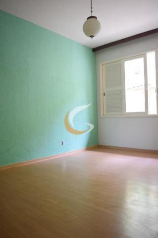 Casa com 3 dormitórios à venda por R$ 1.300.000 - Retiro - Petrópolis/RJ - Foto 12