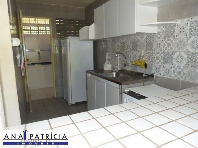 Duplex em condomínio em Pau amarelo - Foto 7