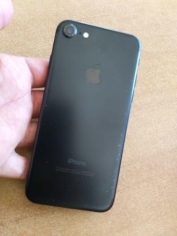 Vendo Iphone 7 - 128GB - Foto 3