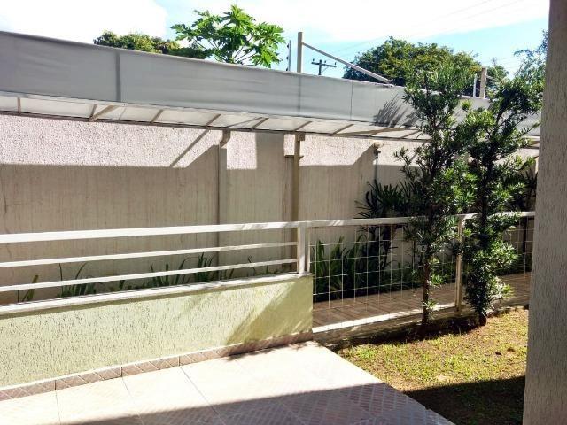 Apartamento com 03 quartos em Taubaté - Foto 17
