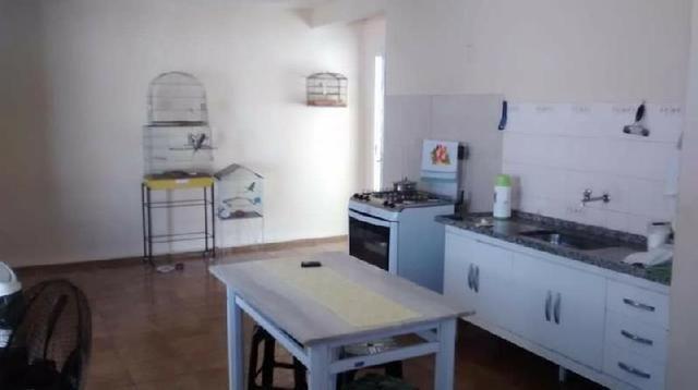 Casa - Vila Quagio - 03 Quartos - Foto 9