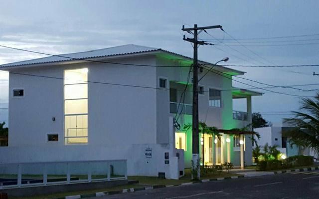 Casa em Guarajuba - Foto 16