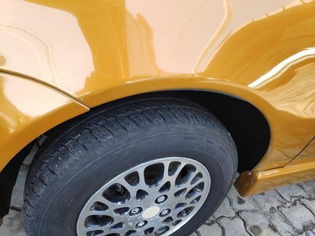 FIAT PALIO EX 1.0 2001 (Extra) - Foto 3