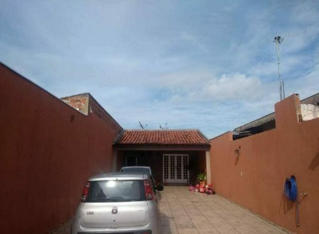Casa - Parque Santa Edwirges - Próximo ao Panelão - Foto 9